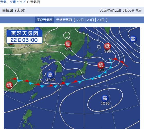2018-06-22_天気図_ts.jpg