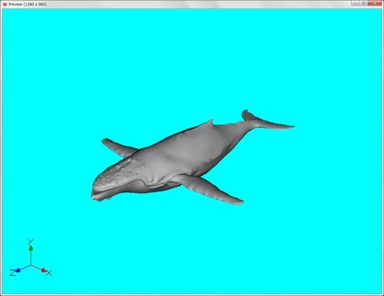 Preview_CadNav_Baleen_Whale_obj_1st_s.jpg