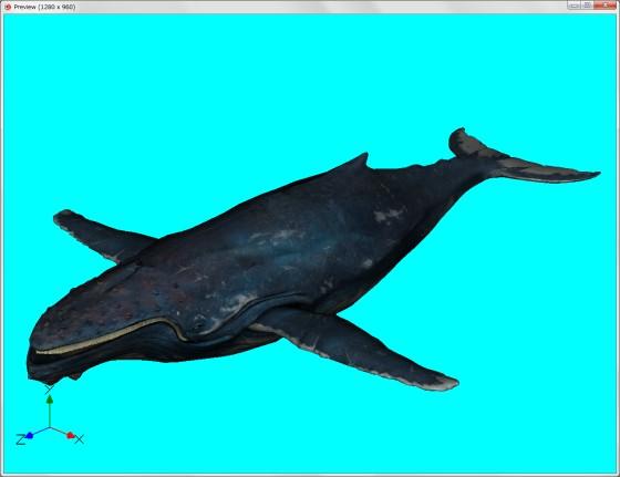 Preview_CadNav_Baleen_Whale_obj_last_s.jpg