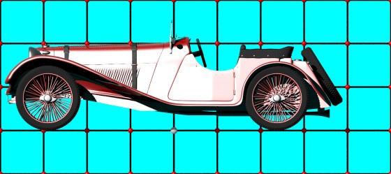 Jaguar_SS100_1936_TurboSquid_fbx_obj_e6_POV_scene_w560h249q10.jpg