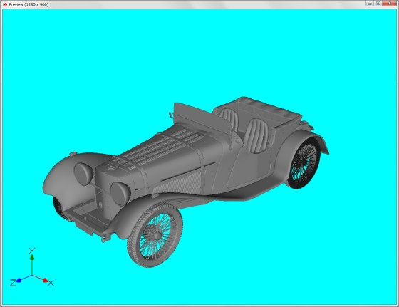 preview__Jaguar_SS100_1936_TurboSquid_fbx_obj_1st_s.jpg