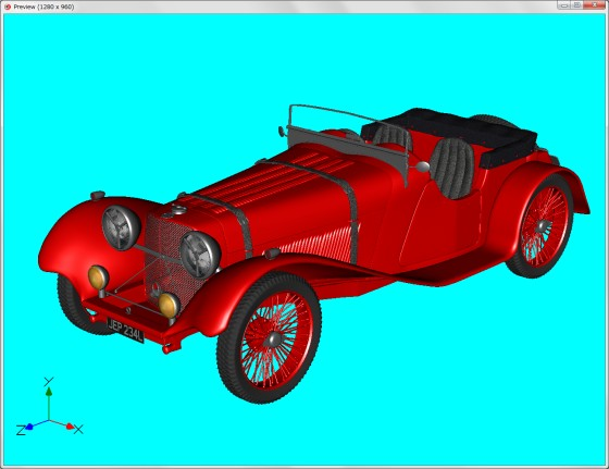 preview__Jaguar_SS100_1936_TurboSquid_fbx_obj_last_2_s.jpg