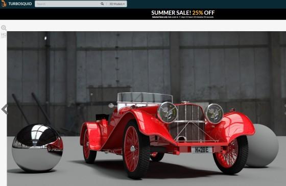 TurboSquid_Jaguar_SS100_1936_ts.jpg