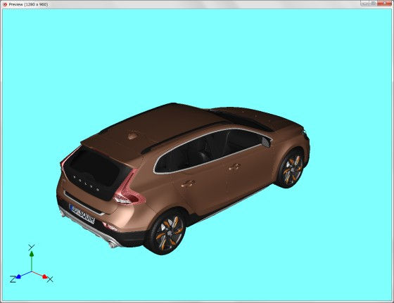preview_Volvo_V40_CrossCountry_2013_lwo_1st_s.jpg