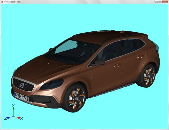 preview_Volvo_V40_CrossCountry_2013_lwo_last_s.jpg