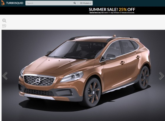 TurboSquid_Volvo_V40_Cross_Country_2013 _ts.jpg