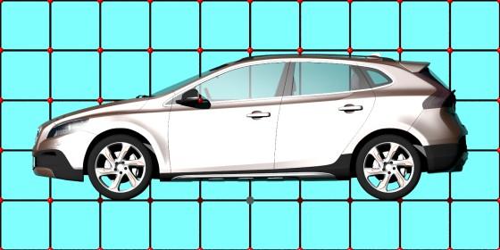 Volvo_V40_CrossCountry_2013_e1_POV_scene_w560h280q10.jpg
