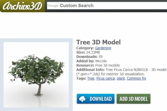 Archive3D_Tree_Ficus_Carica_N280518_ts.jpg
