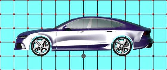 Audi_RS7_Performance_e2_POV_scene_w560h234q10.jpg