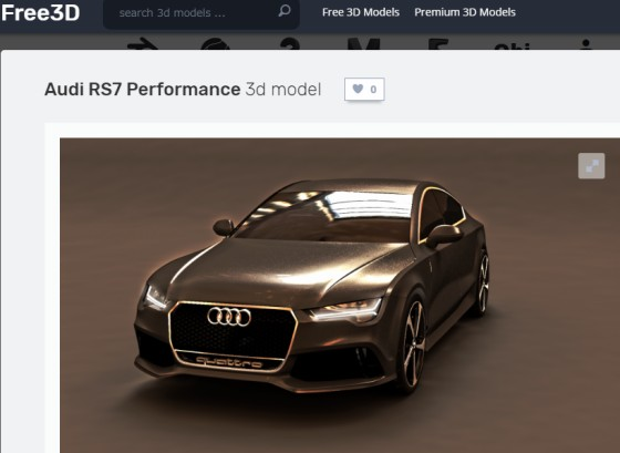 Free3D_Audi_RS7_Performance_ts.jpg