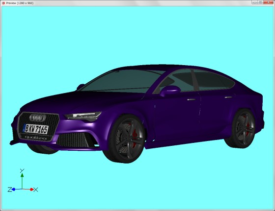 preview_Audi_RS7_Performance_obj_last_s.jpg