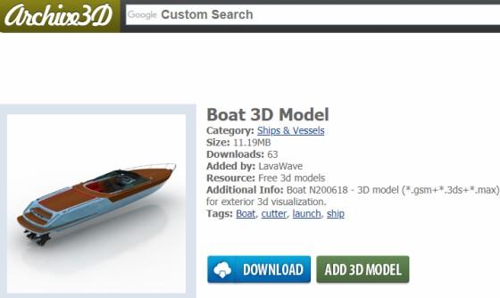 Archive3D_Boat_N200618_ts.jpg