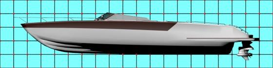 Boat_N200618_e1_POV_scene_w560h140q10.jpg