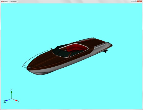 preview_Boat_N200618_obj_1st_s.jpg