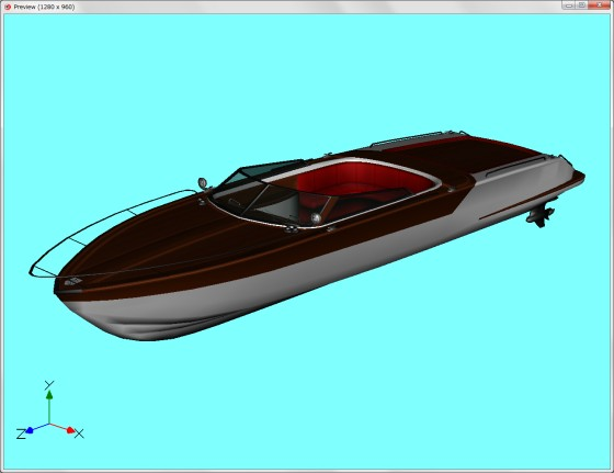 preview_Boat_N200618_obj_last_s.jpg