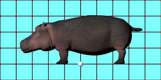 Hippopotamus_Amphibius_fbx_obj_e1_POV_scene_w560h280q10.jpg