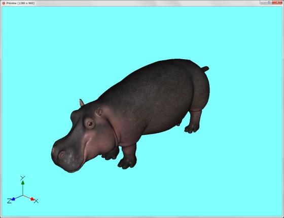 preview_Hippopotamus_Amphibius_fbx_obj_1st_s.jpg