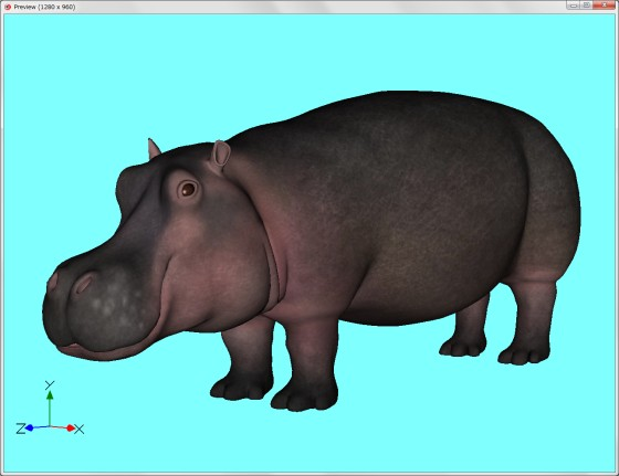 preview_Hippopotamus_Amphibius_fbx_obj_last_s.jpg