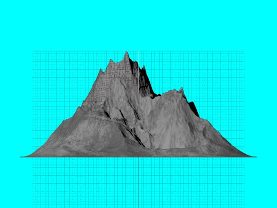 Mountain_Hill_TurboSquid_e2_POV_scene_w560h420q10.jpg