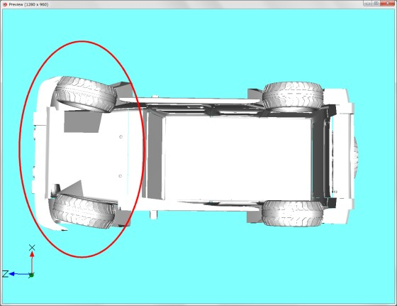 Front_Wheel_Steer_Jeep_by_mahmed195_Free3D_s.jpg