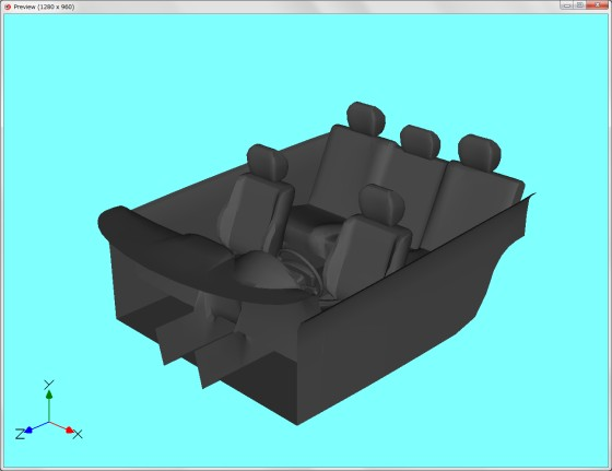 Inner_Seat_Add_s.jpg