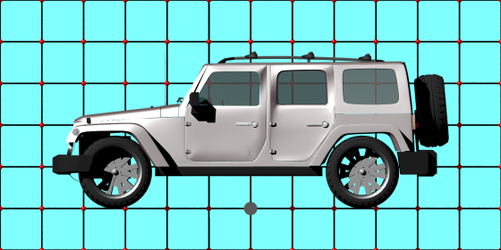 Jeep_by_mahmed195_Free3D_e4_POV_scene_w560h280q10.png