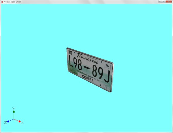 License_Plate_Jeep_by_mahmed195_Free3D_s.jpg