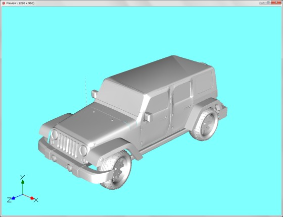preview_Jeep_by_mahmed195_Free3D_3ds_1st_s.jpg