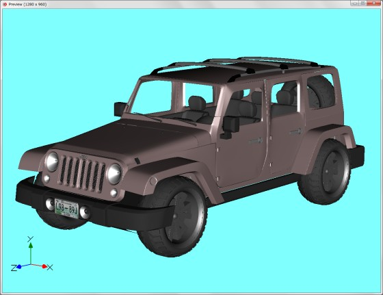 preview_Jeep_by_mahmed195_Free3D_3ds_last_s.jpg