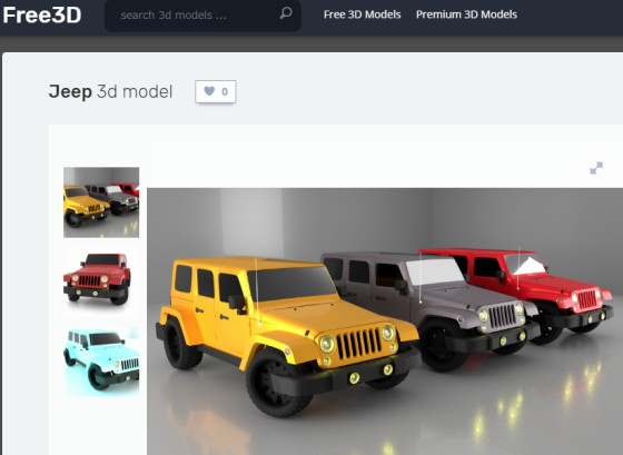 Free3D_Jeep_by_mahmed195_from_Free3D_ts.jpg