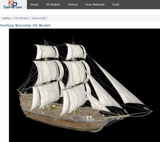 CadNav_Sailing_Warship_ts.jpg