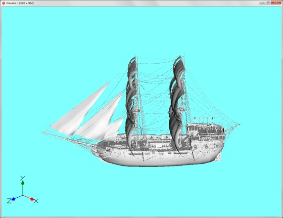 preview_Sailing_Warship_CadNav_obj_1st_s.jpg