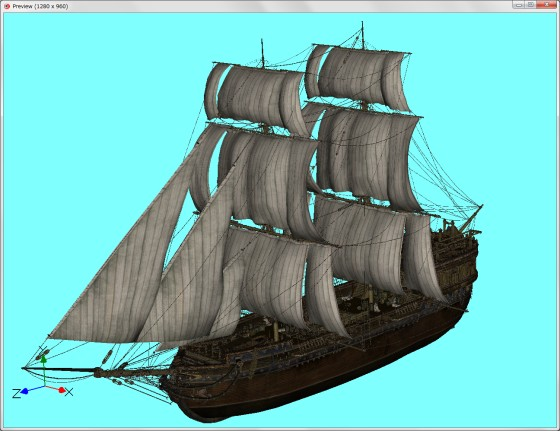 preview_Sailing_Warship_CadNav_obj_last_s.jpg