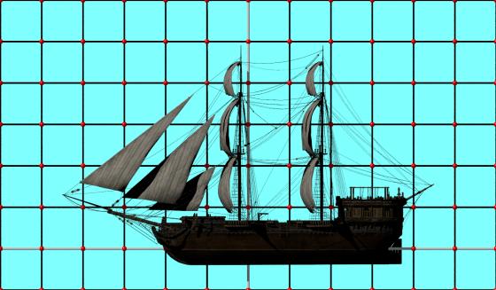 Sailing_Warship_CadNav_e1_POV_scene_w560h327q10.png
