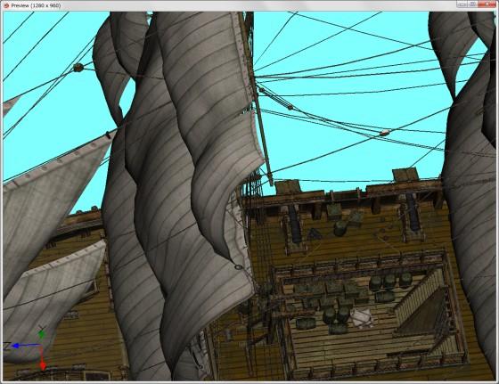 deck_parts_s.jpg