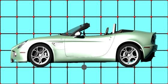 Alfa_Romeo_8C_Spider_N030718_e7_POV_scene_w560h280q10.jpg