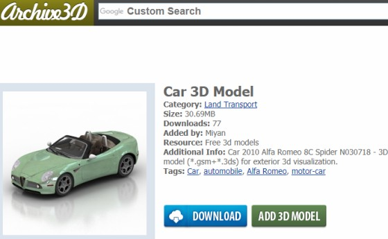 Archive3D_Car_2010_Alfa_Romeo_8C_Spider_N030718_ts.jpg