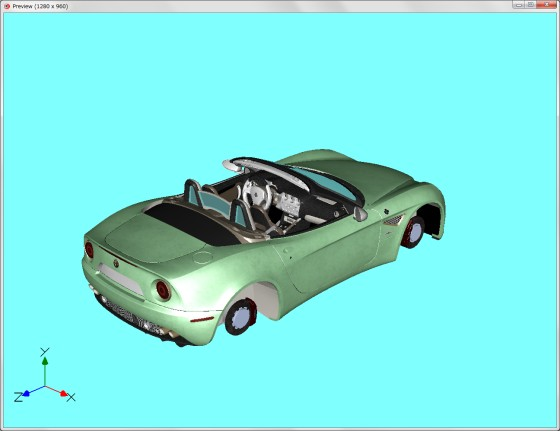 preview_Alfa_Romeo_8C_Spider_N030718_3ds_1st_s.jpg