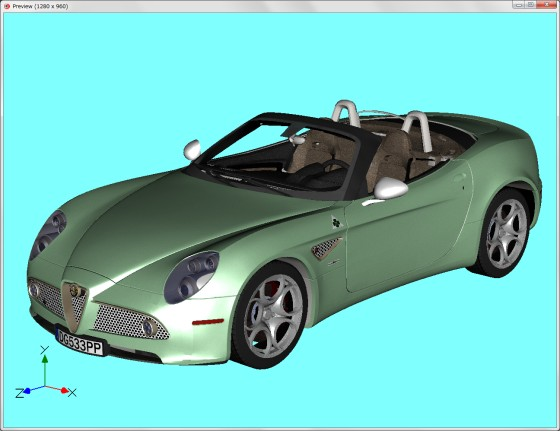 preview_Alfa_Romeo_8C_Spider_N030718_3ds_last_s.jpg