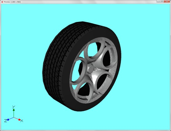 preview_Wheel_s.jpg