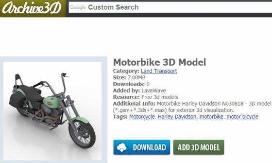 Archive3D_Motorbike_Harley_Davidson_N030818_ts.jpg