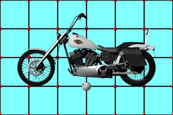 Harley_Davidson_N030818_e2_POV_scene_w560h373q10.jpg