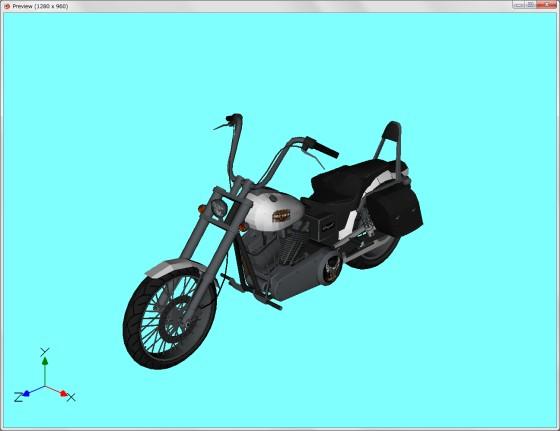preview_Harley_Davidson_N030818_obj_1st_s.jpg