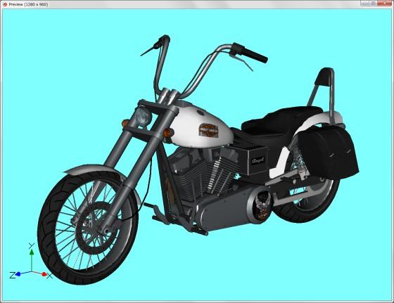preview_Harley_Davidson_N030818_obj_last_s.jpg