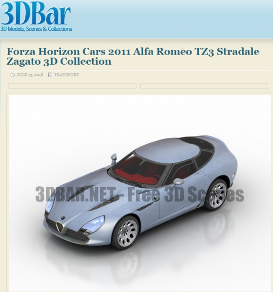 3DBar_Forza_Horizon_Cars_2011_Alfa_Romeo_TZ3_Stradale_Zagato_ts.jpg
