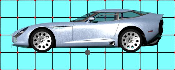 Alfa_Romeo_TZ3_Stradale_Zagato_e2_POV_scene_w560h224q10.png