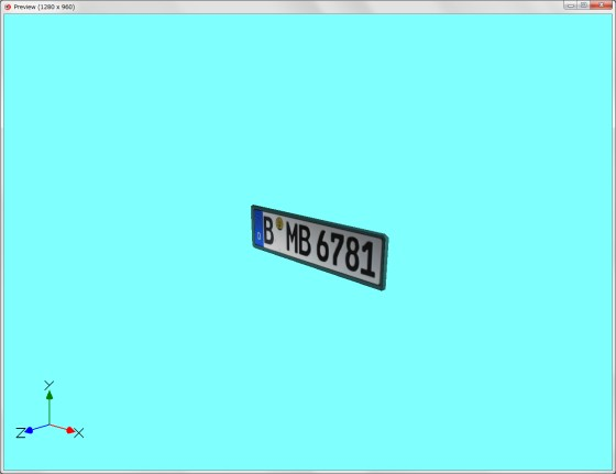 license_Plate_Alfa_Romeo_TZ3_Stradale_Zagato_s.jpg