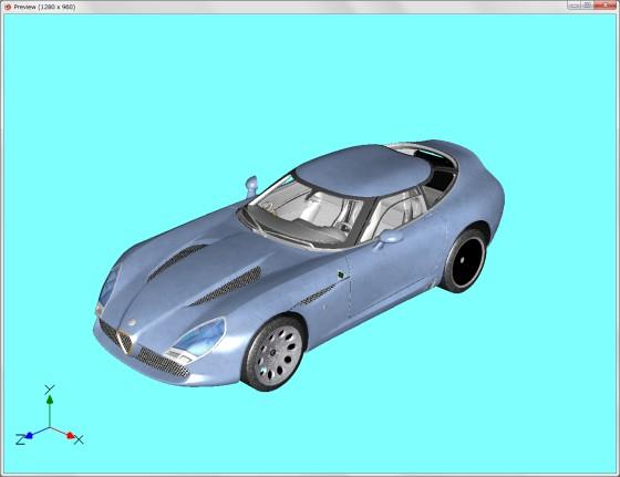preview_Alfa_Romeo_TZ3_Stradale_Zagato_obj_1st_s.jpg