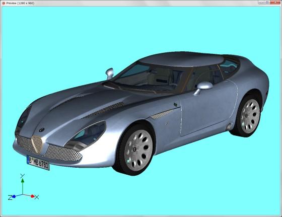 preview_Alfa_Romeo_TZ3_Stradale_Zagato_obj_last_s.jpg