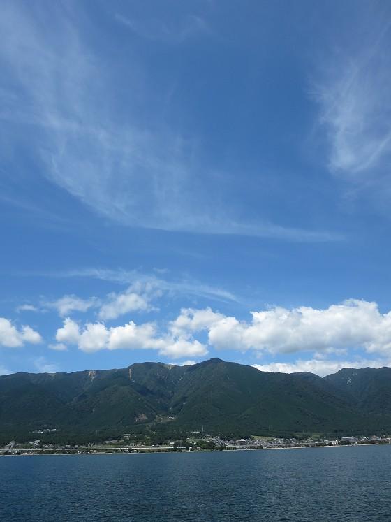 2018-08-18_1111_上空の雲_IMG_1600_s.JPG